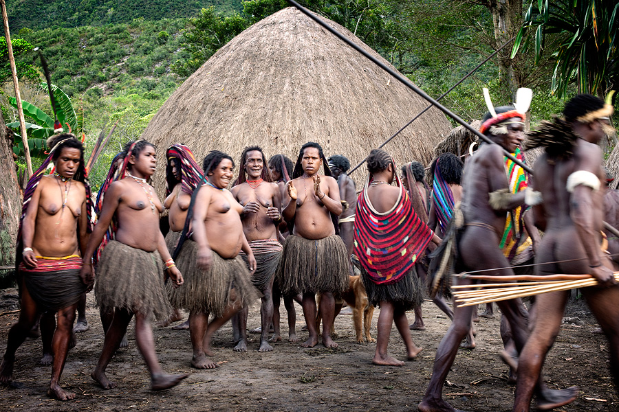 dani-tribe-west-papua-2