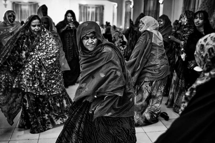 wedding-photo-africa-somaliland002