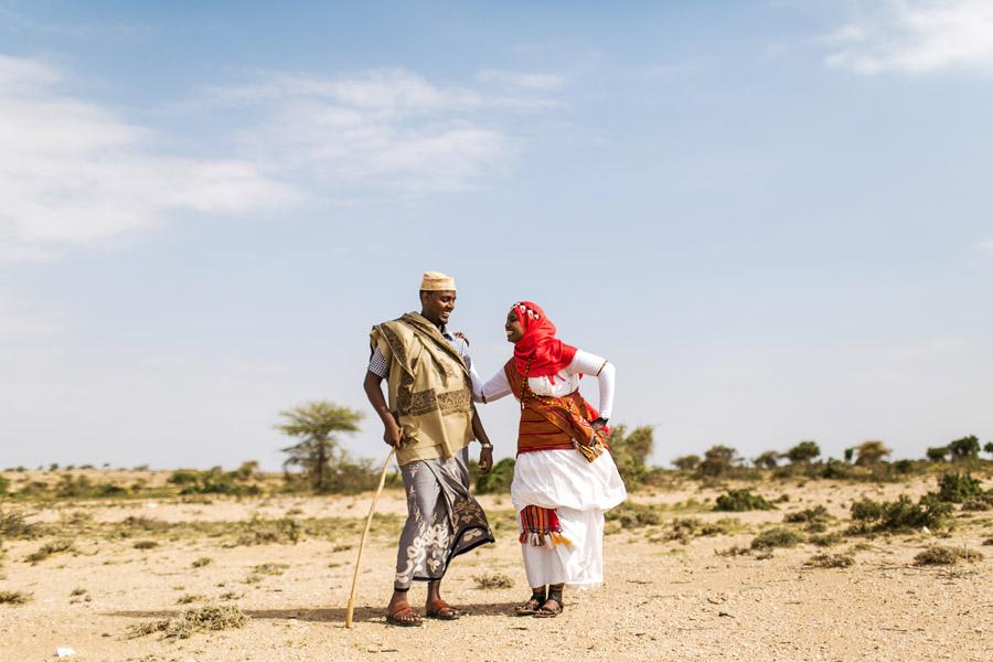wedding-photo-africa-somaliland003