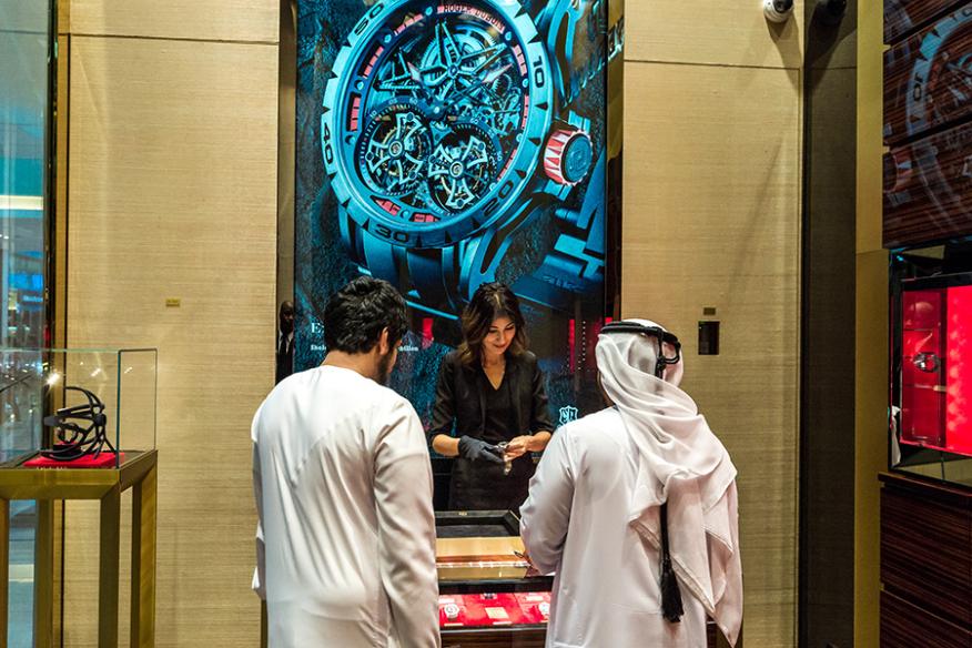 Photographer Dubai, Doha, Abu Dhabi, Kuwait